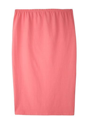 71a3d89e1d90 γυναικεία ροζ φουστα ρουχα - Totos.gr