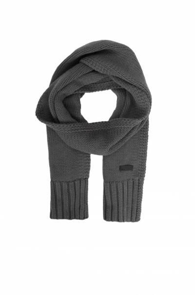 127e220f00 Pepe jeans - New ural scarf PM060112 (974) -