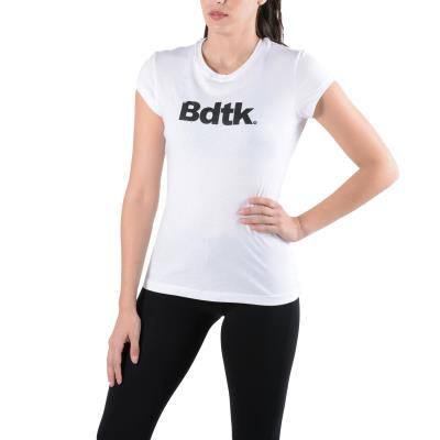 γυναικεία ασπρο ρουχα bodytalk - Totos.gr a81f468f52d