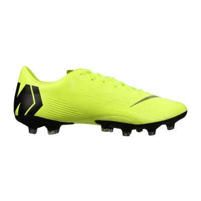 ποδοσφαιρικά nike pro - Totos.gr b18391c270c
