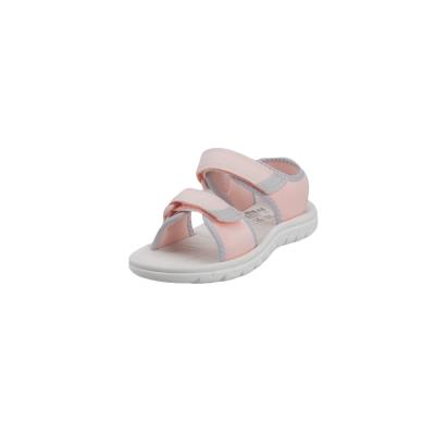 31d35eaa951 Παιδικά Σανδάλια Clarks Surfing Tibe K 26140851 Pink synthetic