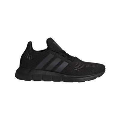 Adidas Originals Swift Run Shoes CM7919 2af7bfb2744