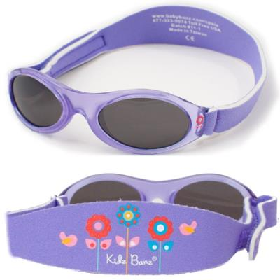 ceeb69e0aa KidZ BanΖ Spring Flower Γυαλιά Ηλίου για παιδιά 2-5 ετών 1002-031