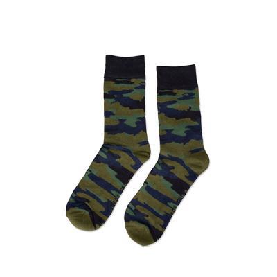 4dae5fa7b990 Κάλτσες ανδρικά Anerkjendt Χακί socks