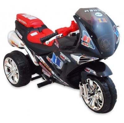 Baby mix ηλεκτροκίνητο μηχανάκι ZP-2131 797383e1884