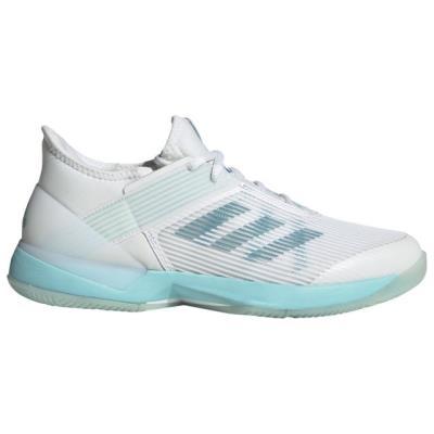 γυναικεία 36 adidas Totos.gr