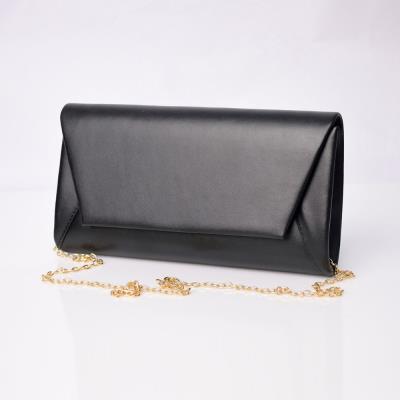 Γυναικεία τσάντα φάκελος με αλυσίδα c195f7a97c6
