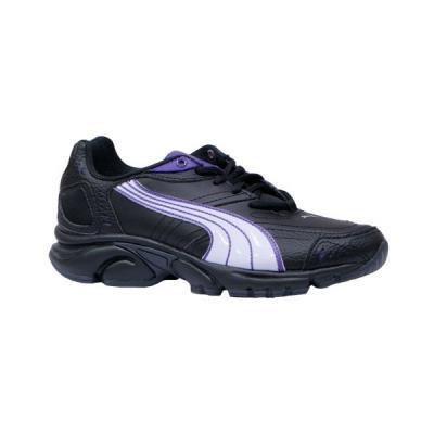 9012088453 Γυναικεία αθλητικά παπούτσια Puma Xenon TR SL (185766 01)