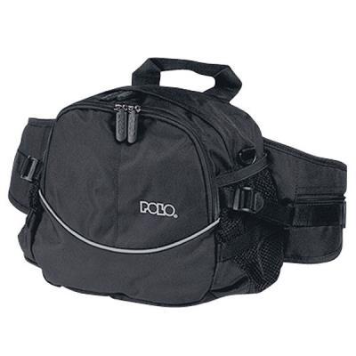 7ce8c8ba64f σχολικές τσάντες polo τσαντακι χρησησ - Totos.gr
