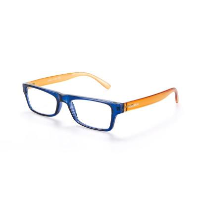Doubleice Γυαλιά Πρεσβυωπίας Blue Orange +3 a417fbc9ca4