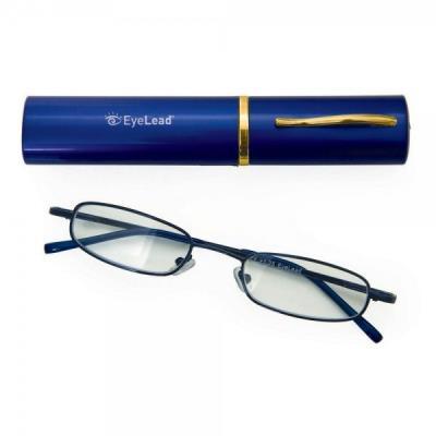 Vitorgan EyeLead Pocket - Γυαλιά Πρεσβυωπίας Τσέπης 5acc790e3a0