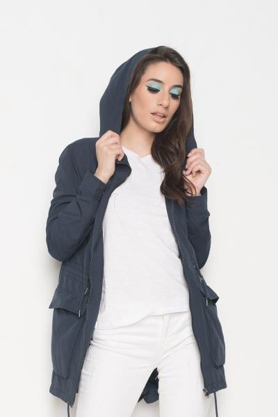 γυναικεία μπλε only - Totos.gr dc500a80f2c