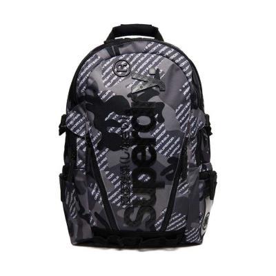 Superdry Camo Tarp Backpack ( M91007MT-05Q ) df6398973c3
