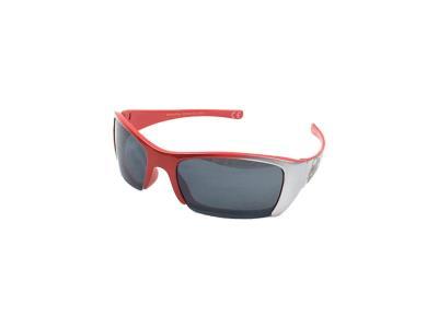 c0df44a6be Disney Cars Παιδικά Γυαλιά Ηλίου για αγόρι με UVA και UVB προστασία