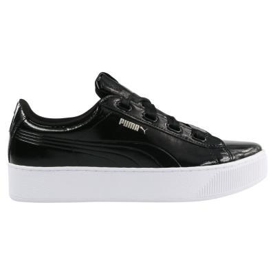 03a08d9beb7fc γυναικεία μαυρο sneakers platform - Totos.gr