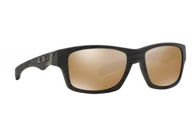 22f21489c1 Oakley - Jupiter Squared 9135 07 tungsten iridium polarized 56 Ηλίου