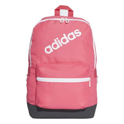59f2caa75f adidas Sport Inspired Backpack Daily ( CF6856 )