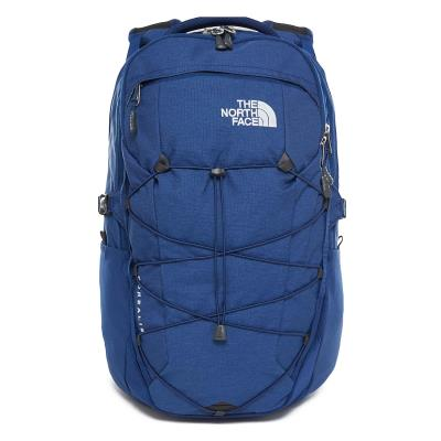 cfd84c1fff The North Face - Borealis Classic Backpack T93KV39QP - BLUE