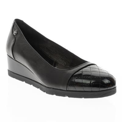 Ανατομικά Παπούτσια Casual Γυναικεία STONEFLY 210071 000 BLACK f77fcb2e778