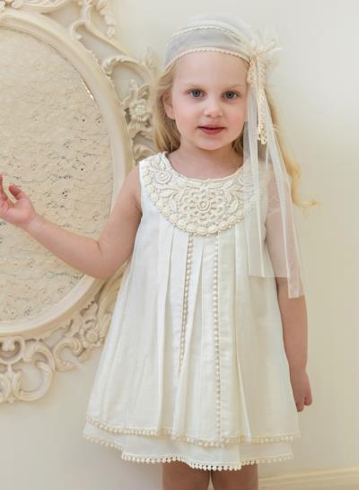 9f70c5c36b7 dantela φορεματα βαπτιση βρεφικα - Totos.gr