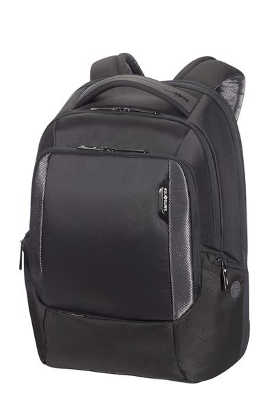 cf223a0c36 Cityscape laptop backpack by Samsonite-66228 - 66228 1041-66228-Black