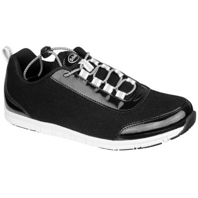 Dr Scholl Shoes Windstep Two Μαύρο Γυναικεία Ανατομικά Παπούτσια 92f690bc1a3