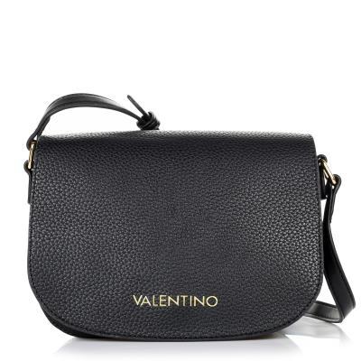 021403fd6b Τσάντα Ώμου-Χιαστί Valentino Superman VBS2U807
