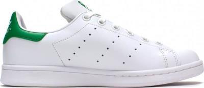 Casual παπούτσια Adidas Stan Smith J (M20605) 8f602838886