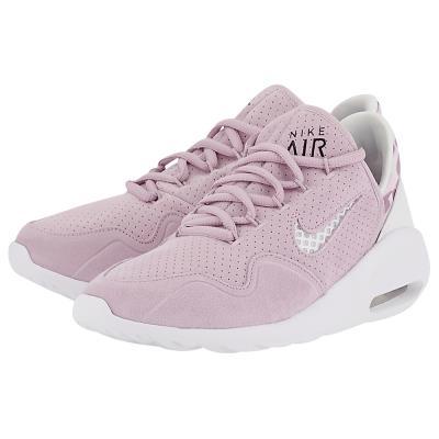 quality design a0256 8ea96 Nike - Nike Air Max Lila Premium AA0550-500 - ροζ