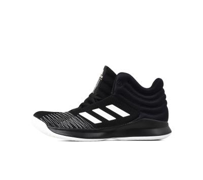outlet store dabdb 78876 AH2644 ADIDAS EXPLOSIVE IGNITE 2018 - ΜΑΥΡΟ