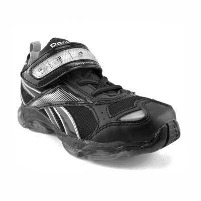 209be705203 Παιδικά παπούτσια Reebok Flash Dasher (J87275)