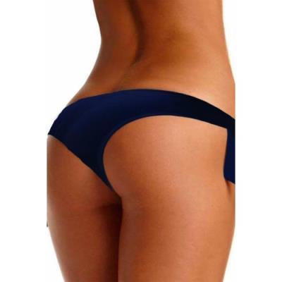 79baf51d3a9 Γυναικείο Brazil Μαγιό - Katia Blue 11334-Blue