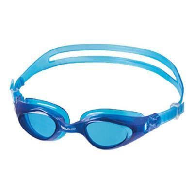 3d206e73ec Παιδικά Γυαλιά Κολύμβησης Head Cyclone JR Blue