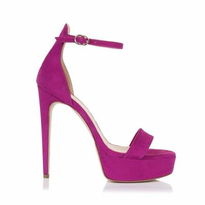 023f7ccb1c0 γυναικεία 41 παπουτσια φιαπα - Totos.gr