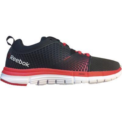 Αθλητικά παπούτσια Reebok ZQuick Dash (V67529) 6f3bad7e420
