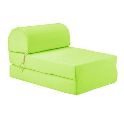 062bd48a12 Πολυθρόνα - Κρεβάτι Flip Chair Λαχανί Florina