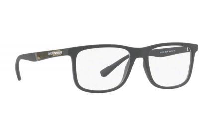 ανδρικά χακι πρασινο γυαλια - Totos.gr ff9bd524631