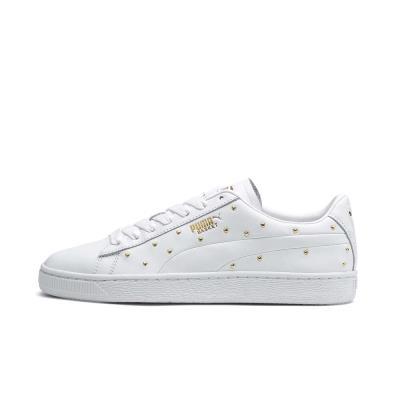 f3a754fbae γυναικεία ασπρο sneakers puma - Totos.gr
