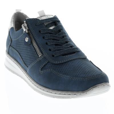 136874e0a8c Ανατομικά Sneakers Γυναικεία ARA 22-52403 SAPPORO