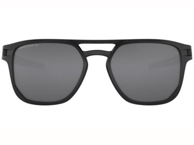 0950baa051 Γυαλιά ηλίου Oakley Latch Beta OO 9436 05 Prizm Black Polarized Ματ Μαύρο  Prizm