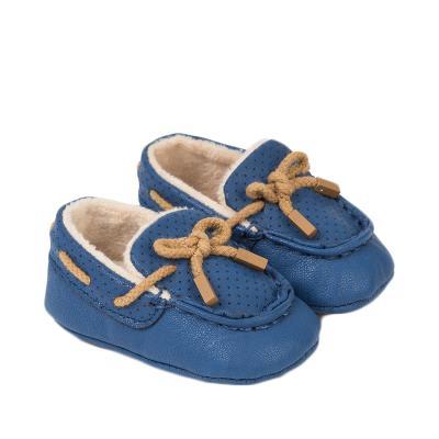 Παπούτσια Αγκαλιάς 9631 Μπλέ Mayoral 54b8a0de141