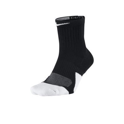 Nike Elite 1.5 Mid Basketball Sock 5f292632f17