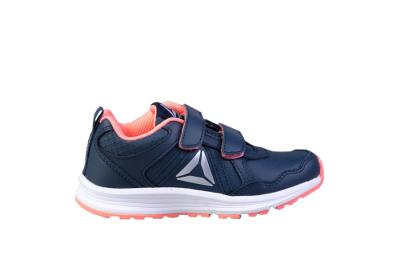 ad3c89287cd Παιδικά Προπαιδικά ΠαπούτσιαReebok Almotion 4 Col Navy/Dig Pink
