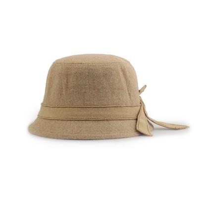 9a6decc8b6 Γυναικεία καπέλα με κορδέλα Πούρο