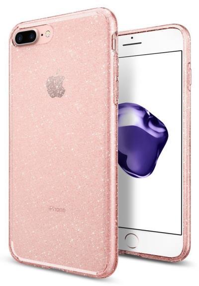 newest 02eca b5614 thikh spigen iphone - Totos.gr