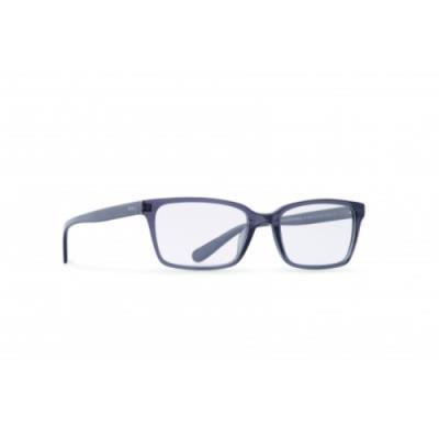 INVU Σκελετοί γυαλιών οράσεως unisex INVU T4500B T4500B 32eadca04fb