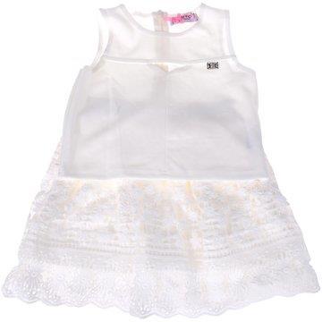 Εβίτα παιδικό σετ μπλούζα-φούστα «Freshened» 2c47d81c797