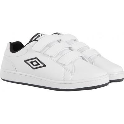 Fila Disruptor II Premium Sneaker 5FM00104 161 White Gum