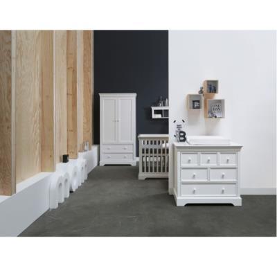 557d8e455a3 Kidsmill - Bρεφικό δωμάτιο Marseille