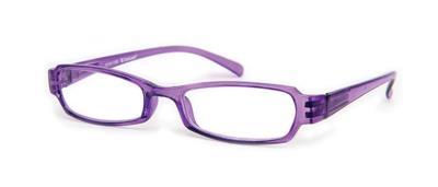 b5de1bf405 Vitorgan EyeLead E110 Γυναικεία Γυαλιά Πρεσβυωπίας